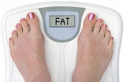 weighing_01__1_2_8650